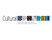 Cultural Spheres Digital Publishing