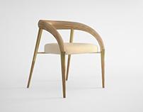 NEILA_chair