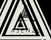 Asenzo