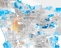 How Immigrants Are Reshaping Residential Segregation