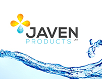 Javen Products