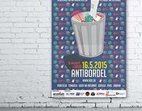 Antibordel [poster]