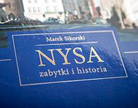 Nysa - Zabytki i historia