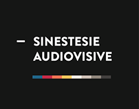 Sinestesie audiovisive