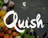 Quish