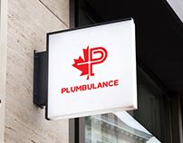 Plumbulance | 2016