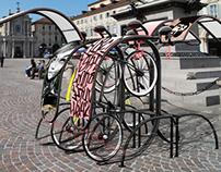 Politecnico di Torino | EasyStunt