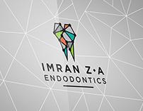 Imran Z.A Endodontics