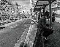 October (Osaka)