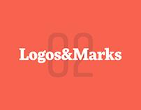 Logos&Marks 02