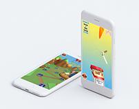 Cigbreak App Game