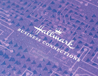 Hallmark Business Connections