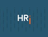 HRinstruments, Identity