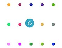 Prototype: Dots