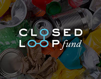 Closed Loop Fund