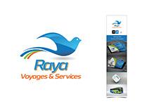 Raya Voyages