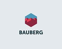 BAUBERG