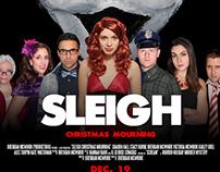 Sleigh: Christmas Mourning
