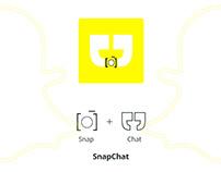 #Dailyui #005 - App Icon Design