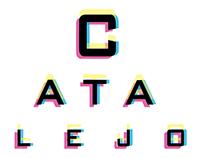 Catalejo