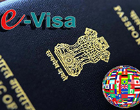 Vietnam officially launched Vietnam E-Visa for visitors