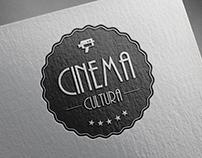 Cinema Cultura - 2013
