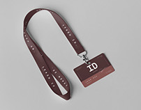 Leash ID Mock-up
