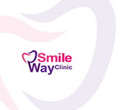 Smile way clinic