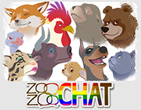 Zoo Zoo CHAT