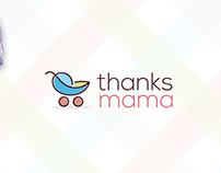 ThanksMama