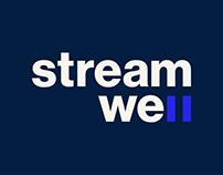 Stream Well
