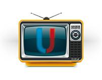TV Comercials