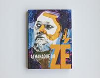 Almanaque do Zé
