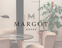 Margot House