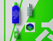 emerald | زمرد fragrance.