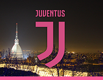 Juventus Football Project