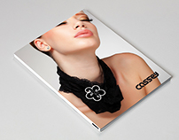 Cassey Catalog