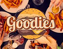 Goodies Brand