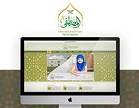 Al-Mostafa School