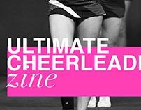 Ultimate Fanzine | ePub Publication