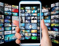 65+ Statistics That Prove Video Isn't Dead