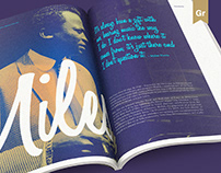 The Miles Davis Complete Album Collection