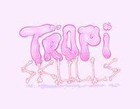 TropiSkulls