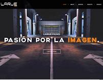 Productora Audiovisual - Venezuela