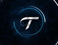 Brand | Tuxaua