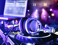 16 Best DJ Headphones In 2017