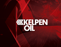 KELPEN OIL - Site