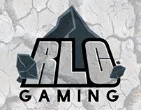RLC Gaming