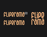 Fliperama Design