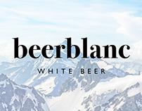 Beer Blanc